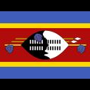 Swaziland Icon