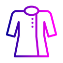 Sweater Snow Protection Icon