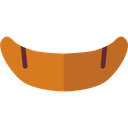 Sweet Pastry Icon