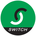Switch Payment Method Icon