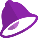 Taco Bell Icon