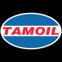 Tamoil Icon