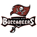 Tampa Icon