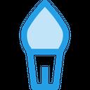 Tant Icon
