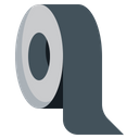 Tape Duct Tape Sticky Tape Icon