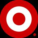 Target Corporation Company Icon