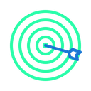 Targets Icon