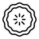 Tart Icon