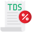Tds Icon