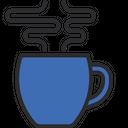 Tea Coffee Hot Tea Icon