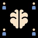 Team Knowledge Icon