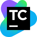 Teamcity Icon