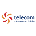 Telecom El Salvador Icon