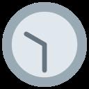 Ten Thirty Clock Icon