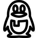 Tencent Qq Icon