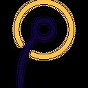 Tencent Weibo Technology Logo Social Media Logo Icon