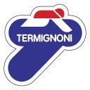 Termignoni Icon