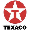 Texaco Icon