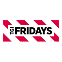 Tgi Fridays Icon