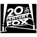 Th Century Fox Icon