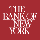 The Bank Of Icon