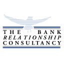 The Bank Relationship Icon