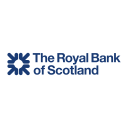 The Royal Bank Icon