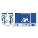 The Fa Cup Icon