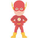 The Flash Icon