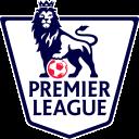 The Premier League Icon