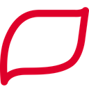 Tictac Icon
