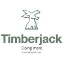 Timberjack Icon