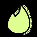 Tinder Social Logo Social Media Icon