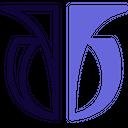 Titan Industry Logo Company Logo Icon