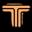 Tofas Icon