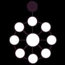 Togaf Icon