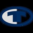 Tom Tailor Brand Logo Brand Icon