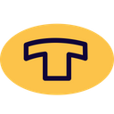 Tom Tailor Icon