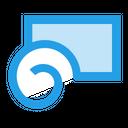 Tool Twirltool Twirl Icon
