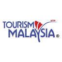 Tourism Malaysia Company Icon