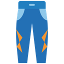 Cricket Track Pant Track Pant Pant Icon