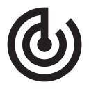 Track Sprint Change Icon