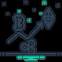 Trading Icon