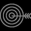 Traget Icon
