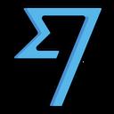 Transferwise Icon