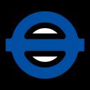 Transport For London Company Logo Brand Logo Icon