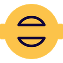 Transport For London Icon