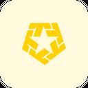 Tribal Icon