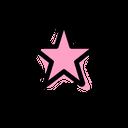 Tribal Brand Logo Brand Icon