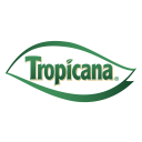 Tropicana Logo Icon